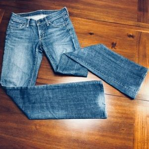 Citizens Of Humanity Jeans - Citizens of Humanity